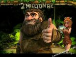 слот автомат игра 2 Million B.C. Betsoft