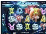 слот автомат игра Astral Luck Rival