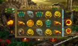 слот автомат игра Aztec Pyramids MrSlotty