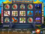 слот автомат игра Black Pearl Of Tanya Wirex Games