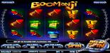 слот автомат игра Boomanji Betsoft