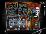слот автомат игра Busted Slotland