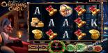 слот автомат игра Christmas Carol Betsoft