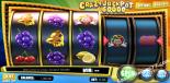слот автомат игра Crazy Jackpot 60000 Betsoft
