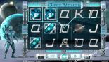 слот автомат игра Cyber Ninja Join Games