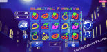 слот автомат игра Electric7Fruits MrSlotty