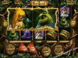 слот автомат игра Enchanted Betsoft