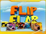 слот автомат игра Flip Flap SkillOnNet
