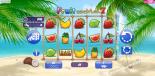 слот автомат игра FruitCoctail7 MrSlotty
