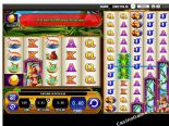 слот автомат игра Giants Gold William Hill Interactive