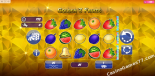 слот автомат игра Golden7Fruits MrSlotty
