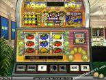 слот автомат игра Jackpot 6000 NetEnt