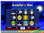 слот автомат игра Knight's Slot B3W Slots