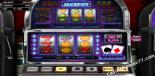 слот автомат игра Mega Jackpot Betsoft