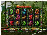 слот автомат игра Munchers NextGen