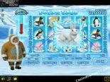 слот автомат игра Polar Tale GamesOS