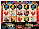 слот автомат игра Rock n Rolls MultiSlot