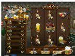 слот автомат игра Royal Oak Viaden Gaming