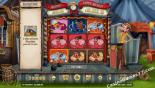 слот автомат игра Sideshow Magnet Gaming