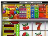 слот автомат игра Super Fruit Omega Gaming