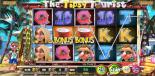 слот автомат игра Tipsy Tourist Betsoft