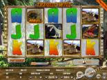 слот автомат игра Triassic Wirex Games