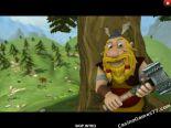 слот автомат игра Viking Mania Playtech