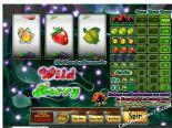 слот автомат игра Wild Berry Betonsoft