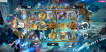 слот автомат игра Zeus the Thunderer MrSlotty